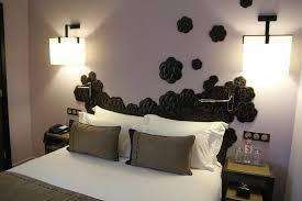 deco chambre taupe et beige deco chambre taupe et beige visuel 3