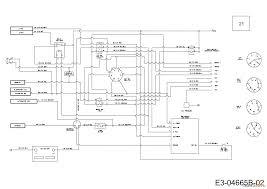 wiring diagram for a cub cadet lt 1050 cub cadet 1210 wiring