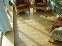 Real Wood Laminate Flooring Uk Prime Canadian Solid Maple Flooring