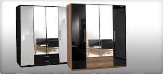 For Bedroom Furniture - Good quality bedroom furniture uk