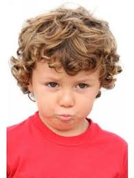 toddler boy faded curly hairsstyle 15 cute little boy haircuts for boys and toddlers boy cuts