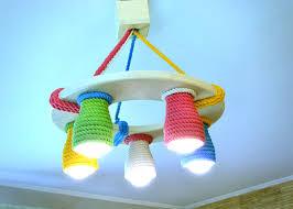 luminaire pour chambre b luminaire chambre garon luminaire with luminaire chambre garon