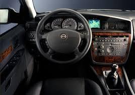 opel vectra 2000 interior opel omega 2000 opel pinterest
