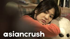 love for sale full korean film song hye kyo u0026 gang dong won