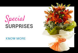 flowers to india flowers to india online buy gifts to india buy online flowers