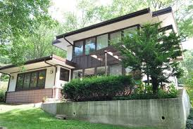 Residential Remodeling And Home Addition by Award Winning Remodeling With Tds Custom Construction