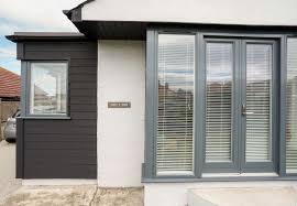 Patio Doors With Sidelights That Open Door Unique French Door Window Security Laudable French Door And
