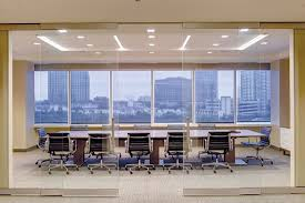 glass door systems ce center innovate with sliding door and wall systems