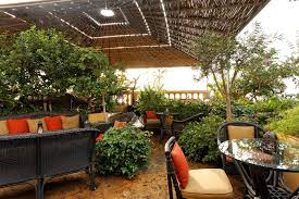 decoration terrasse restaurant restaurants albergo beyrouth official website