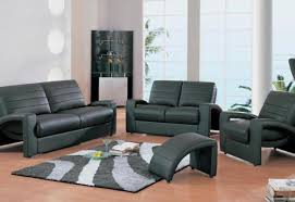 livingroom furniture sale furniture living room furniture sales near me accuracy cheap