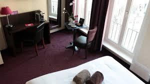 chambre hotes lille chambre privilege hotel kanai lille picture of kanai hotel lille