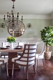 dining room at kendall college 177 best dining rooms images on pinterest dining rooms bungalow