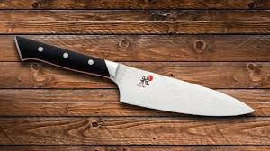 Buck Kitchen Knives by Henckels Luxury Japanese Line Is Taking The Culinary World By