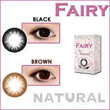 25 cosmetic contact lenses ideas fashion