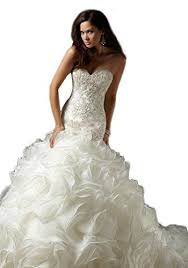 Sale Wedding Dress 333 Best Wedding Dress Images On Pinterest Wedding Dressses