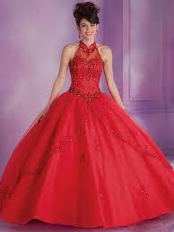blue quinceanera dresses aliexpress buy cheap royal blue quinceanera dresses