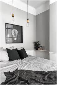 feng shui bedroom lighting bedroom grey walls bedroom design modern lgh foto adam helbaoui