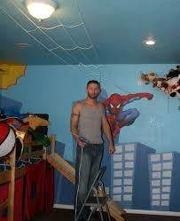 best 25 spiderman bedrooms ideas on pinterest boys superhero