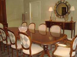 ethan allen dining room table sets ethan allen dining room sets craigslist cincinnati dining room