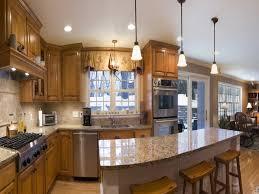 kitchen lighting kitchen island pendant lighting conquer kitchen