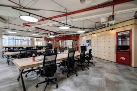 bureau office iflix offices by swiss bureau interior design dubai uae retail