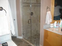 shower doors of houston frameless shower door atlanta gaatlanta
