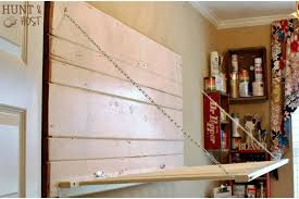 Drying Racks For Laundry Room - breathtaking laundry room drying rack ideas pictures best idea