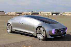 future cars 2050 autonomous car mercedes cheap shops net future cars cheap