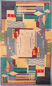 Modern Contemporary Rug 25 Best Tibetan Rugs Ideas On Pinterest Carpet Design Designer