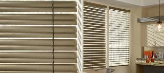 hunter douglas reveal in bedford hills ny accent on interiors