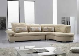 wrap around couch with recliners u2014 randy gregory design best
