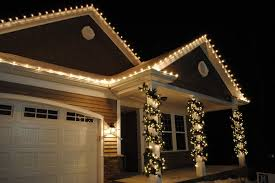 house of lights cleveland horizon lighting systems cleveland outdoor landscape lighting