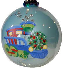ornaments mickey baxter spade