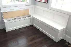 Diy Kitchen Nook Bench Corner Nook Kitchen Table With Storage Corner Bench Kitchen Table