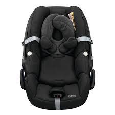 siège auto pebble bébé confort siège auto pebble black bébé confort outlet