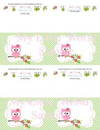 owl themed baby items 172 best sunnyray baby shower images on owl baby
