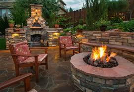 matchless stove u0026 chimney clifton park ny outdoor