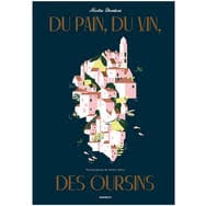 cuisine du monde marabout livres recettes de cuisine pas cher à prix auchan