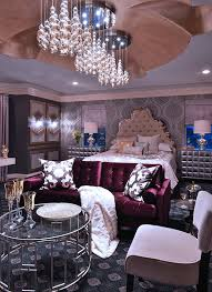 Wine Color Bedroom by 33 Opulent Master Bedrooms By Top Designers Worldwide Pictures