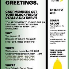 sprint store mobile phones 1331 florida mall ave south orange