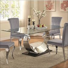 Discount Kitchen Tables And Chairs by Kitchen Dining Table Chairs Cheap Dinette Sets Cheap Kitchen