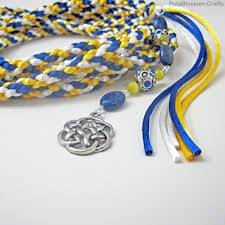 wedding handfasting cord 44 best handfasting cords images on handfasting cords