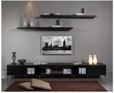 modern tv cabinets modern tv cabinets design ideas tv cabinets pinterest modern