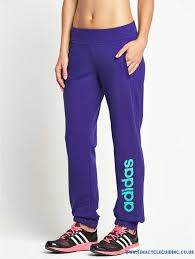 special offer hu859172 adidas essentials logo pants sportswear