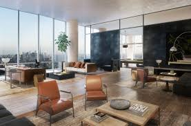 2014 ad100 rockwell group architectural digest 2017 ad100 rockwell group