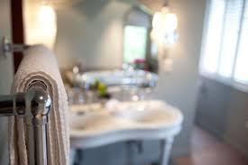 salle de bain romantique photos la villa brussels votre b u0026b de charme bed u0026 breakfast la