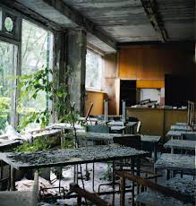 abandoned places gallery ebaum u0027s world