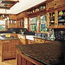 Prairie Style Kitchen Cabinets 77 Best Craftsman Arts And Crafts Style Images On Pinterest