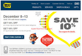 best buy 10 percent off coupon austin on the cheap
