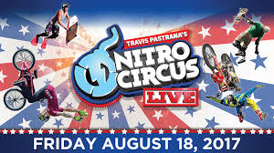 bartender resume template australian newscaster blooper nitro circus live coming to frontier field august 18 rochester